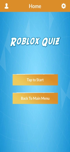 Roblox Quiz Earn 500 Robux | How To Get 80 Robux Free