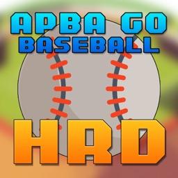 APBA Go Baseball