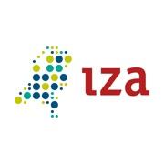 IZA Zorg