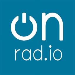 OnRad.io - Play Music & Radio