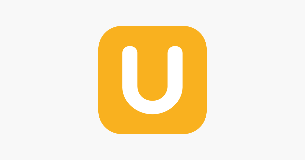 Ubuy Mobile on the App Store