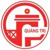 VNPT iOffice Quảng Trị