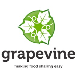 Grapevine Food Sharing