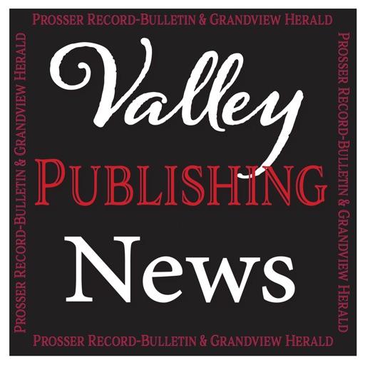 News at Val Pub