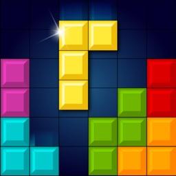 Block Puzzle ·