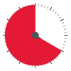 Time Timer LLC - Time Timer artwork