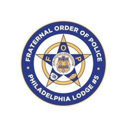 FOP Philadelphia Lodge 5