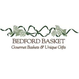 Bedford Basket Boutique