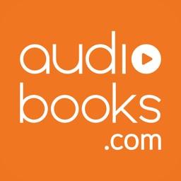 Audiobooks.com: New audiobooks