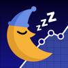 睡眠分析 - Sleeptic