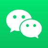 微信 - WeChat