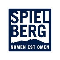 Projekt Spielberg apk