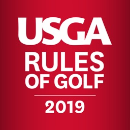 The Official Rules of Golf