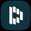 Dashlane - Password Manager - AppStore