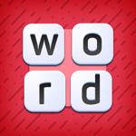 Wild Words Hack Online Generator  img