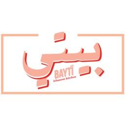 BaytiLeb