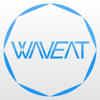 WAVEAT ReLIGHT