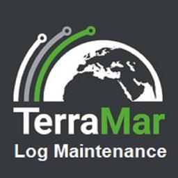 TerraMar Log Maintenance