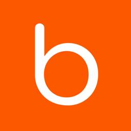 Ícone do app Beddit (for Model 3.5)