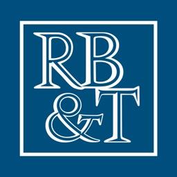 Rockford Bank – Business
