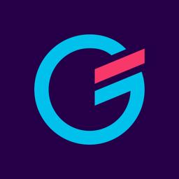Ícone do app Guiabolso - Entenda sua grana