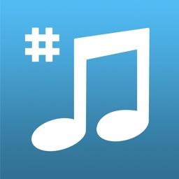 #Nowplaying - Tweet Your Music