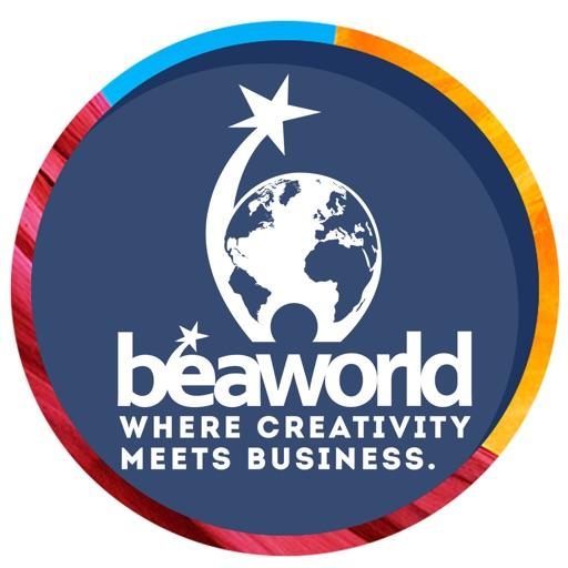 BEA World 2019