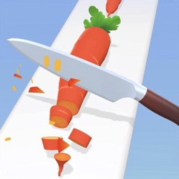 Perfect Slices : I Peel Good