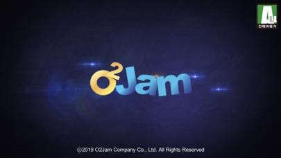 O2Jam - Music & Game free Resources hack