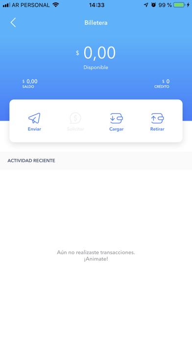 Screenshot for Apperto in Netherlands App Store