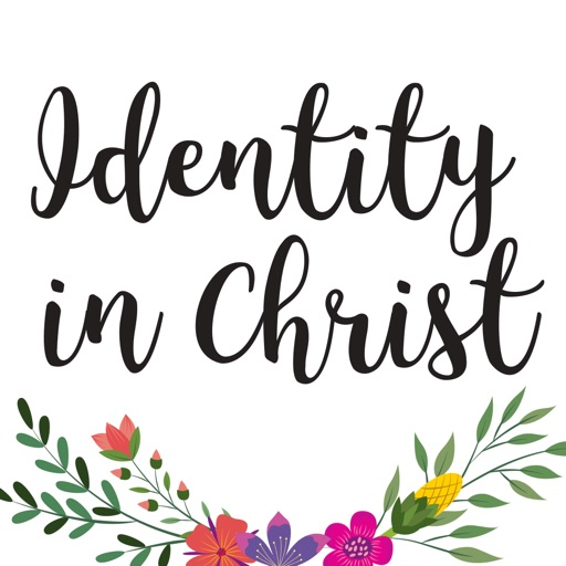 Beautiful Identity in Christ