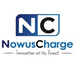 NowusCharge