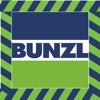 B-Safe Bunzl