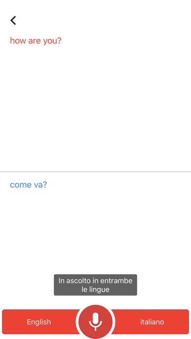 Scarica Google Traduttore per PC
