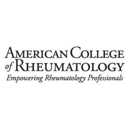 ACR Publications