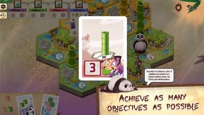 Takenoko: the Board Game screenshot 9