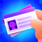 App Icon for ID Please - Club Simulation App in Azerbaijan IOS App Store