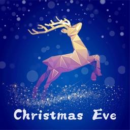 Christmas-Wish Card