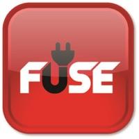 Fuse: Communication Hub