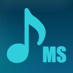 BPM to MS Converter