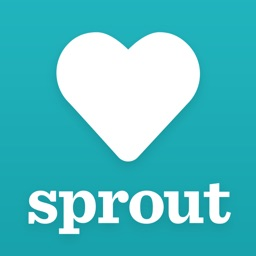 Sprout Care (Pill Reminder)