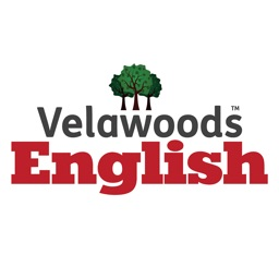 Velawoods Learn English