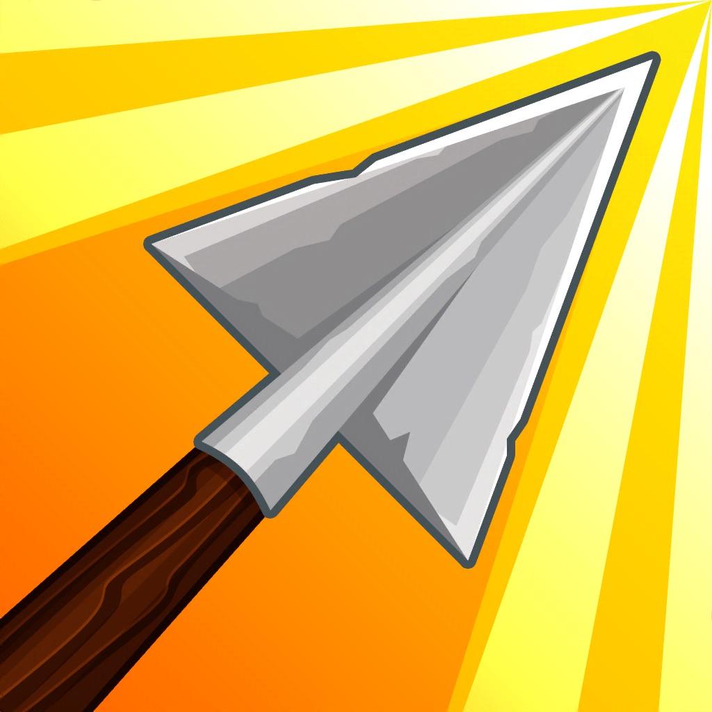 Archery Physics: Arrow Masters hack