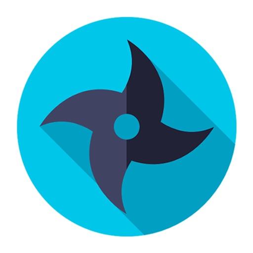 Ninja VPN - Неограниченный про