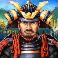 Codes for Shogun's Empire: Hex Commander Hack