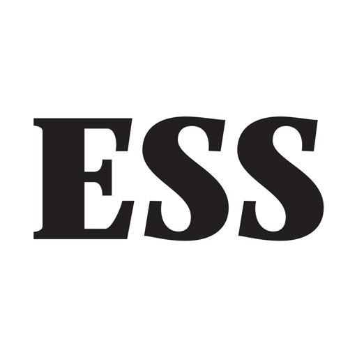 ESS – Etelä-Suomen Sanomat