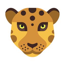 Ícone do app MORPH - Face Story & Aging App