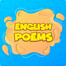 Kids English Poems
