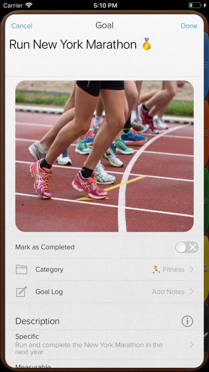 Opus One: To-Do List & Tasks screenshot-8