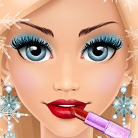 Codes for Glam Beauty School Make Up Hack